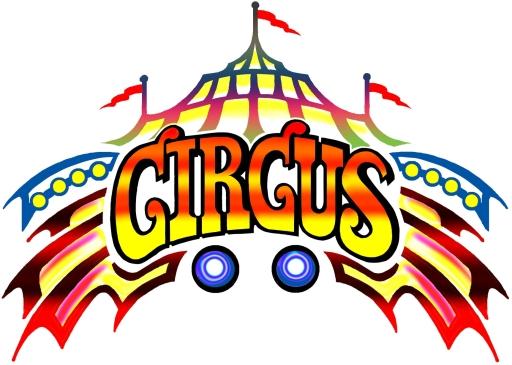 circus-logo_rev2010