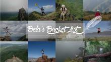 bucketlist